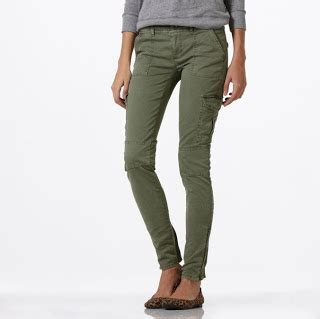 American Eagle Light Grey Original realm of min max great weekend bargains