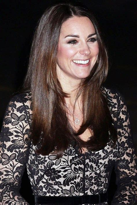 haircuts in cambridge uk duchess of cambridge hair style file kate middleton