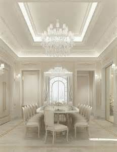 Design package includes majlis designs dining area designs living