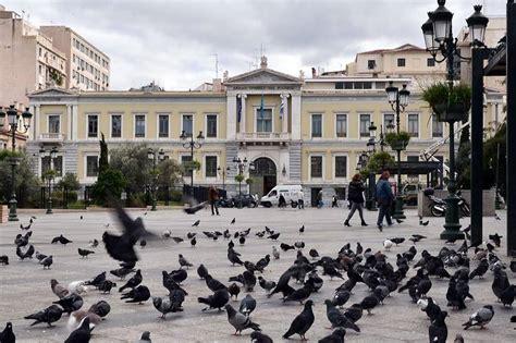 national bank of greece ete eu backs additional state aid for national bank of greece