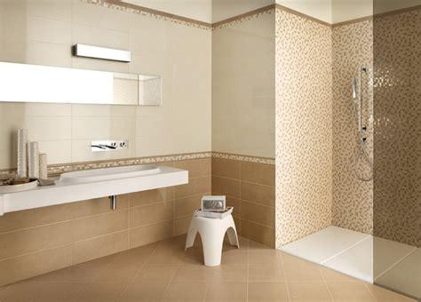 rivestimenti bagno foto rivestimenti bagni classici decorazioni per la casa