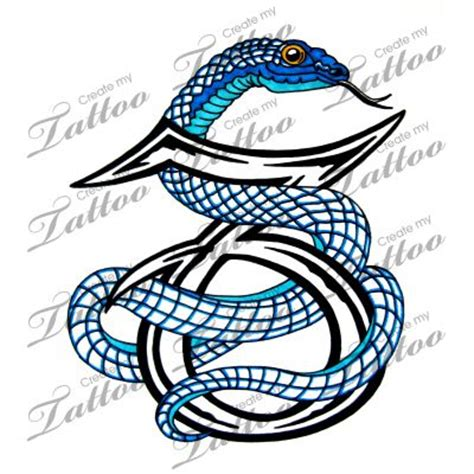 viper snake tattoo designs 10 best images about snake designs on