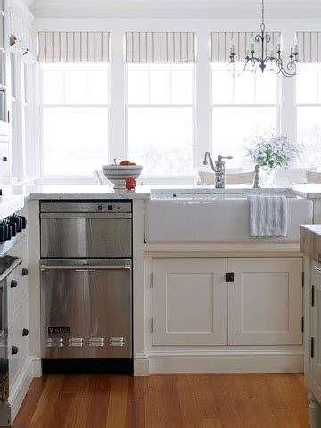 two dishwashers one sink 27 best farmhouse kitchen sinks images on