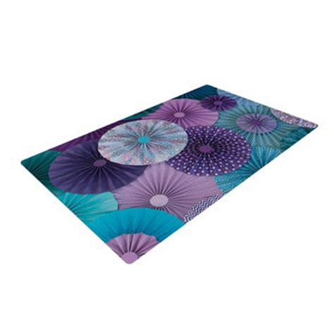 purple and teal rugs best purple teal rug products on wanelo