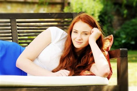 game of thrones actress name sansa stark actress adopted her game of thrones direwolf