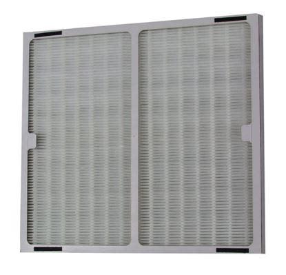 hunter  humidifier filters filtersusacom filtersusa