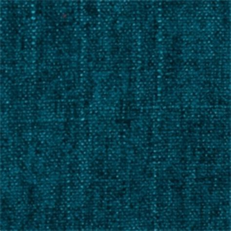 Upholstery Fabric Clearance Teal Upholstery Fabric Blue Chenille Fabric Buyfabrics