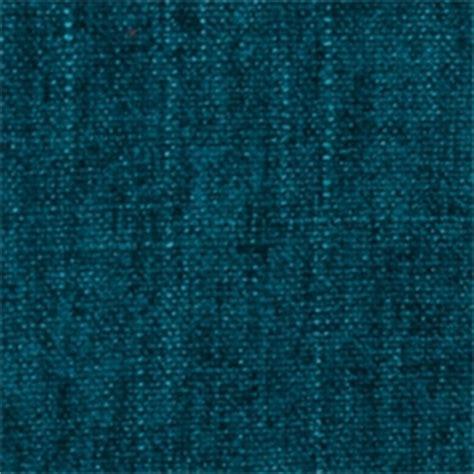 teal drapery fabric teal upholstery fabric blue chenille fabric buyfabrics com