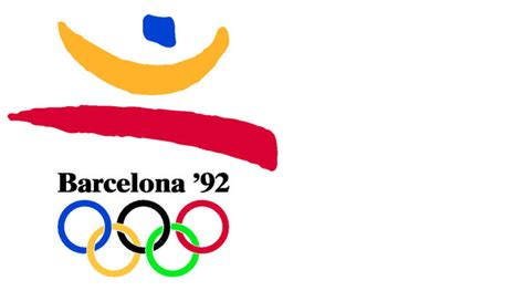 barcelona olympics opinions on 1992 summer olympics