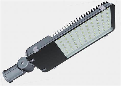 langfeldleuchte led led lighting following the exle led light led