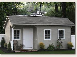 complete storage shed you can live in shed build