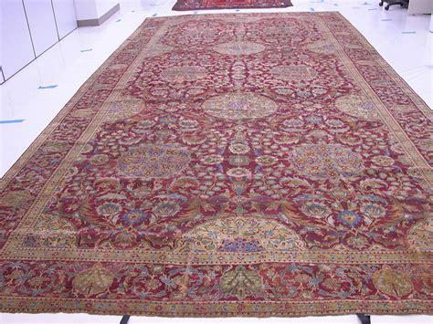ottoman court blumenthal ottoman court carpet egypt late 16th 17th