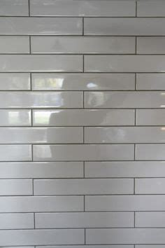 22 light grey subway white grout with decorative line 1000 images about bathrooms on pinterest grey grout