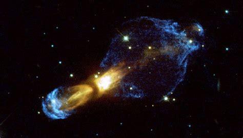 imagenes artisticas del universo el hubble las mejores im 225 genes del universo tomadas en la