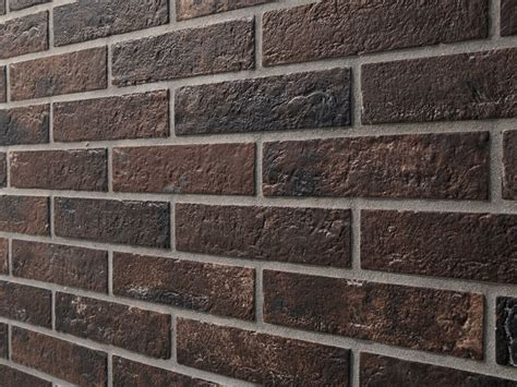 boston bricks brick style international tiles