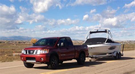 sea tow vs boat us it looks like the hyundai santa cruz crossover pickup may