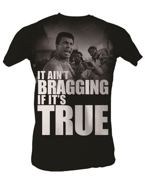 Muhammad Ali Black Shirt muhammad ali t shirts at buycoolshirts muhammad ali
