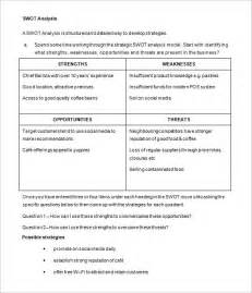 business action plan template 12 free sample example