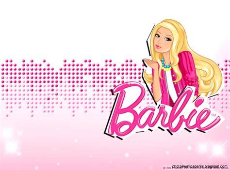Cartoons Barbie Wallpaper Mobile 110 Wallpaper high definition   barbie   Pinterest   Clip art