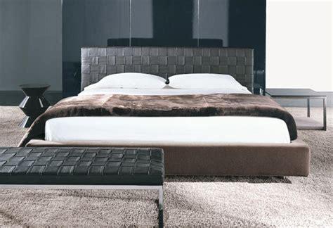 ti bed wood furniture biz products bedroom furniture