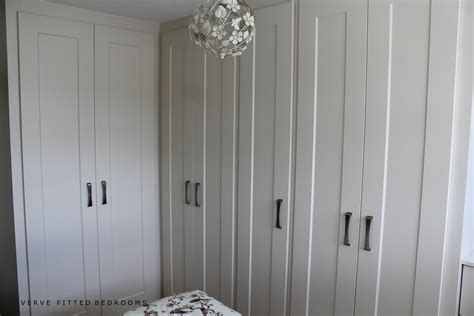Quality Fitted Wardrobes by Quality Fitted Bedroom Furniture Raya Furniture