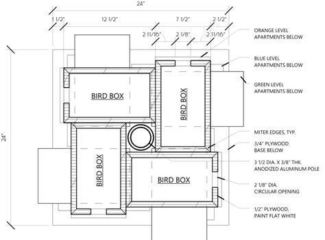 Easy Bluebird House Plans Simple Bluebird House Plans Wooden Pdf Wood Router Bit 171 Penitent28ikx