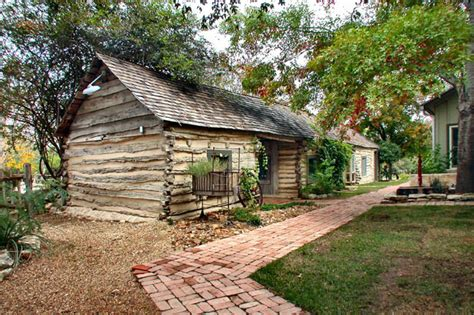 texas ranch houses historic texas ranches houses with history