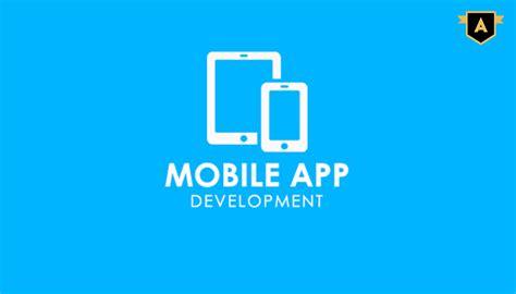 mobile application development companies appsquadz technologies limited mobile