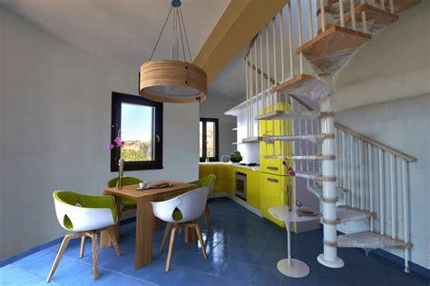 soluzione arredo emejing arredo casa frosinone contemporary
