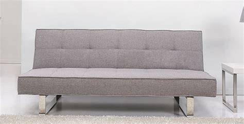 clic clac sofa bed click clack sofa bed mjob