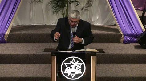 predicaciones cristianas youtube ataques mentales predicaciones cristianas youtube