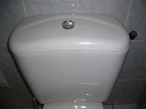 stortbak wc werking vlotter waterreservoir wc vervangen werkspot