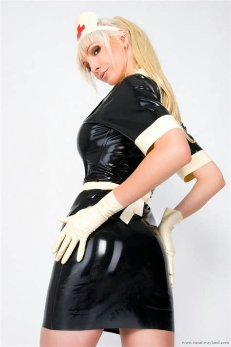 sissy hotline pin by apostol valerika on sissy maids pinterest latex
