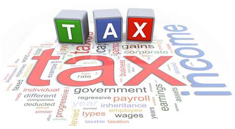 tassazione redditi diversi azienda detenuta da un impresa familiare la plusvalenza
