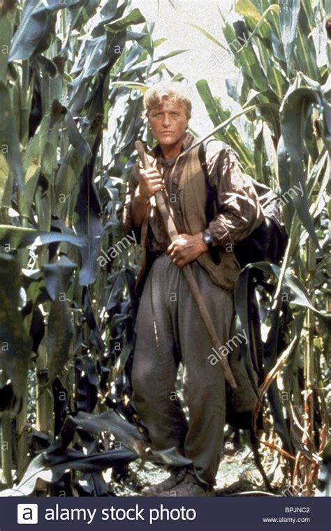 Blind Fury rutger hauer blind fury 1989 stock photo royalty free