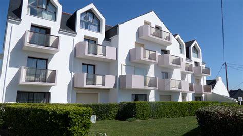 Appartement vacances Ploemeur Location 4 personnes Ghislaine EVEN