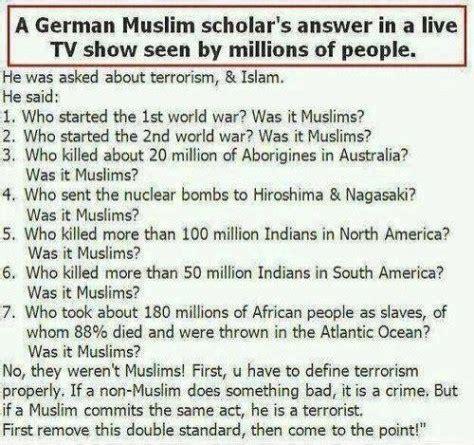islam islam slmarabic aleslam al islam ipa