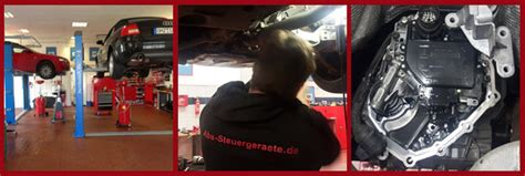 Audi Multitronic Reparatur by Getriebesteuerger 228 Te Reparatur Audi Abs Multitronic