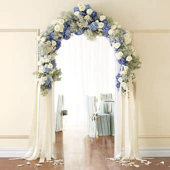 shades of grey wrightia religiosa decoraci 243 n floral para una boda religiosa