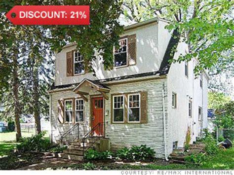 6 cities slashing home prices minneapolis 3 cnnmoney