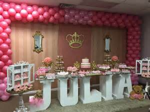 decorations with names on them princess birthday ideas photo 1 of 26 catch my