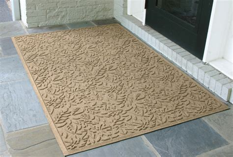 Entry Floor Mats by Waterhog Fall Day Entry Mats Are Waterhog Mats By American