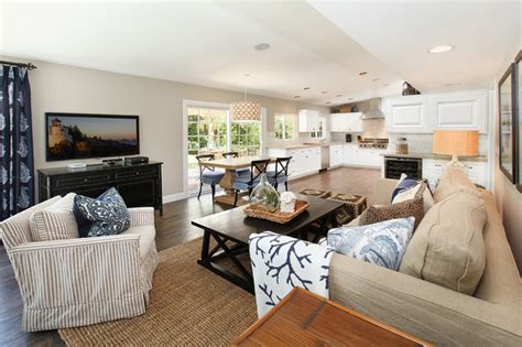 houzz coastal living rooms coastal home renovation style living room orange county by blackband design