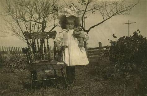 fotos antiguas tenebrosas extra 241 as fotos antiguas de ni 241 os taringa
