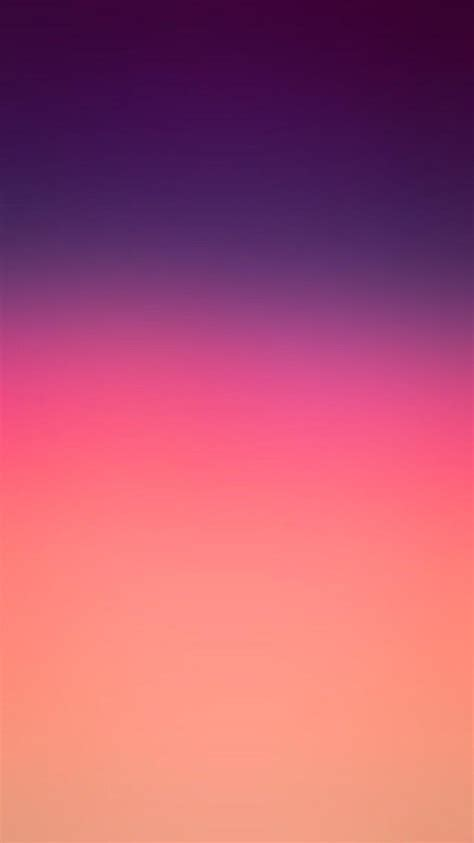 gradient texture hd iphone wallpaper iphone wallpapers