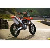All Photos Of The Ktm 450 On This Page Are Represented For Personal