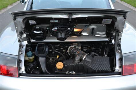 how cars engines work 2000 porsche 911 parking system classic park cars porsche 911 996 carrera 2 coup 233