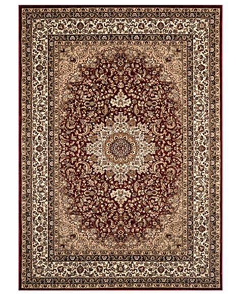 Kenneth Mink Area Rugs Kenneth Mink Area Rug Princeton Ardebil 7 10 Quot X 10 2 Quot