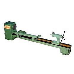 wood turning lathe machines   price  india