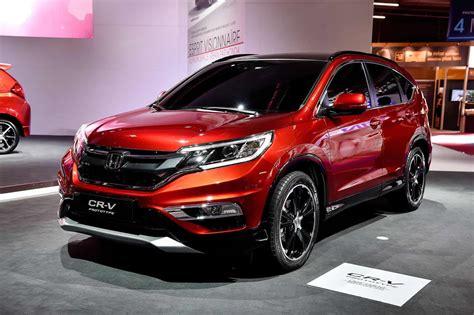 upcoming honda upcoming honda cars 2015 expected specs price launch date